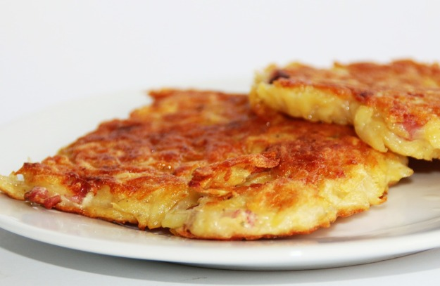potato-fritter-468983_1280