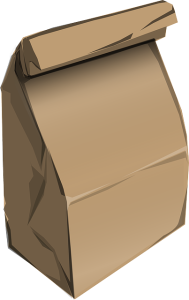 bag-24550_640