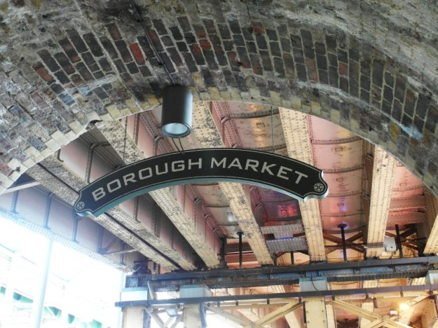 borough-market-678706_1920-1024x768