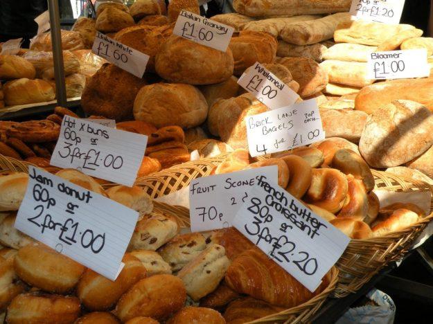 bread-676768_1920-1024x768