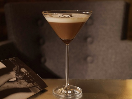 espresso-martini-cocktail