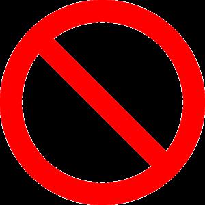 no-symbol-39767_640