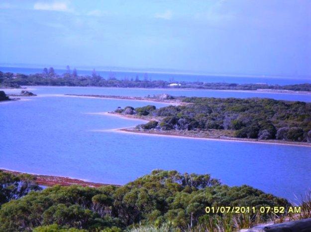 rottnest-island Perth