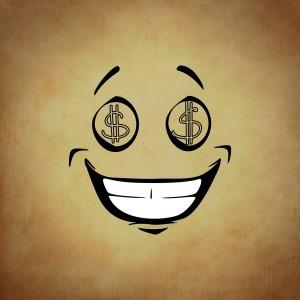 smiley-681601_1280
