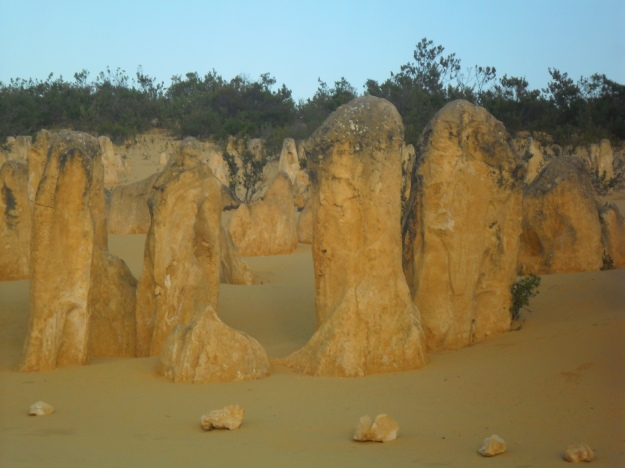 pinnacles-cervantes-WA