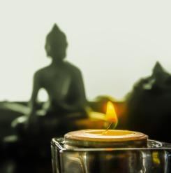 candle-2682069_1280