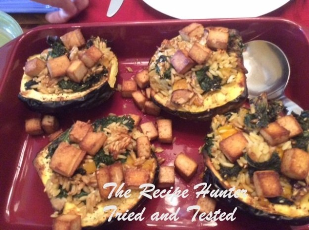 es_s-acorn-squash-with-orzo-and-kale