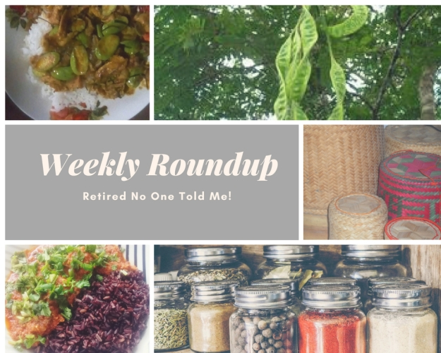 Weekly Roundup 22nd July.jpg