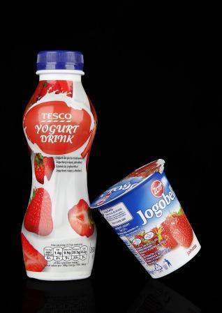yogurt-670344_1280