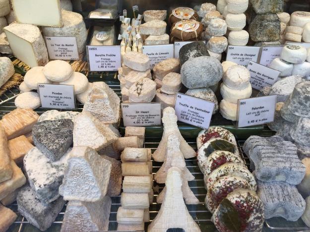 artisan-cheese-