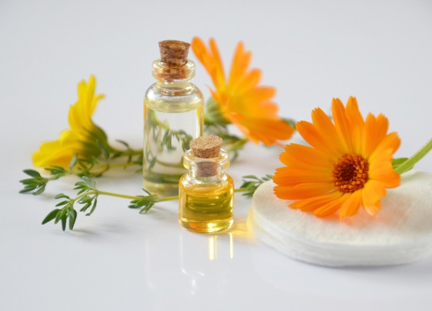 calendula-essential-oil