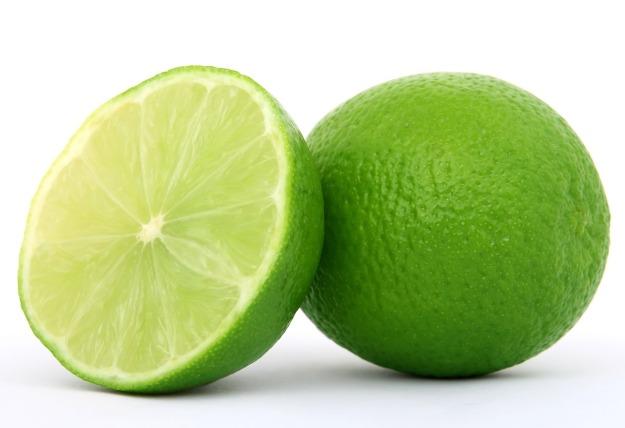 fresh cut limes-1239267_1280