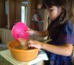bread-pudding-old fashioned-recipe
