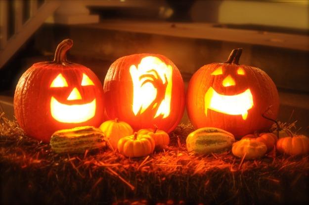 pumpkin-2327488_1280