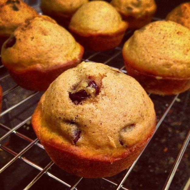 pumkin-pie-muffins