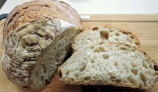 sour-dough-artisan-bread