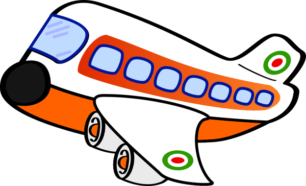 airplane-161163_1280