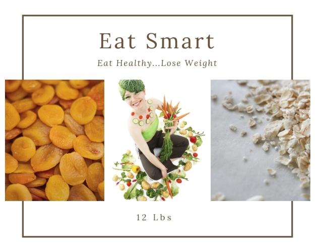 oats-apricots-eat-healthy