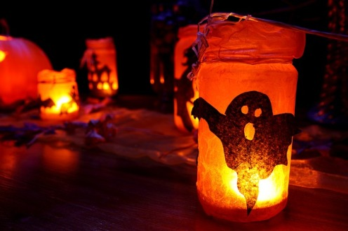 lanterns-halloween-images