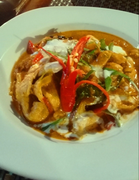 penang-Thai-curry