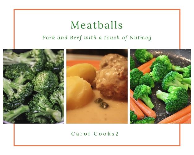meatballs-potatoes-broccoli-carrots