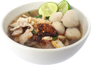 Thai chicken noodle-2402571_1280