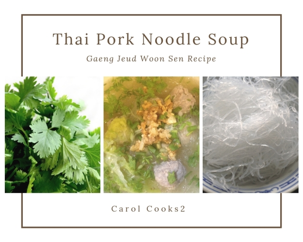 Pork-noodle-soup-authentic-recipe