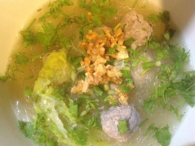 pork-noodle-soup
