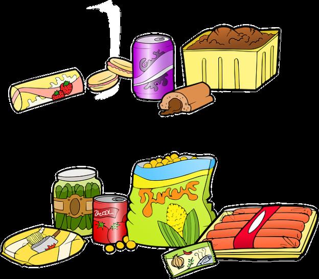 fast-food-154556_640 (1)