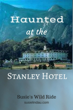 haunted-at-the-stanley-hotel