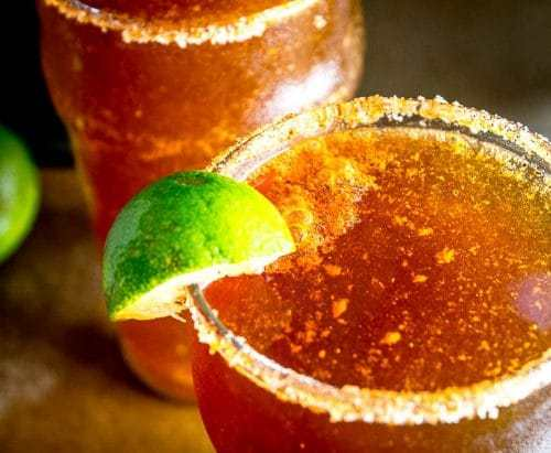 michelada-beauty-shot-with-beer-bottle-and-lime-500x411