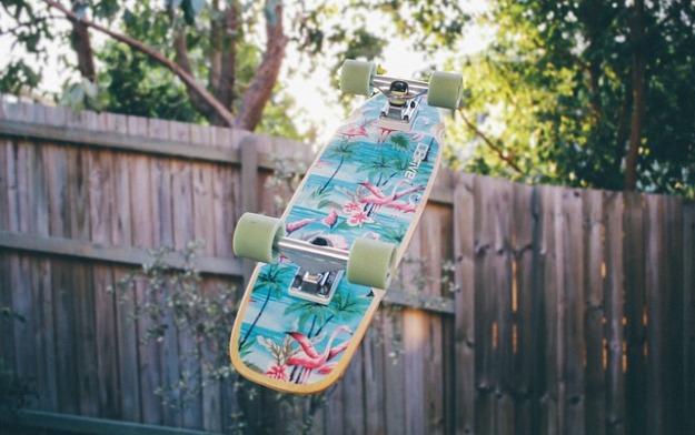 skateboard-1030929_640