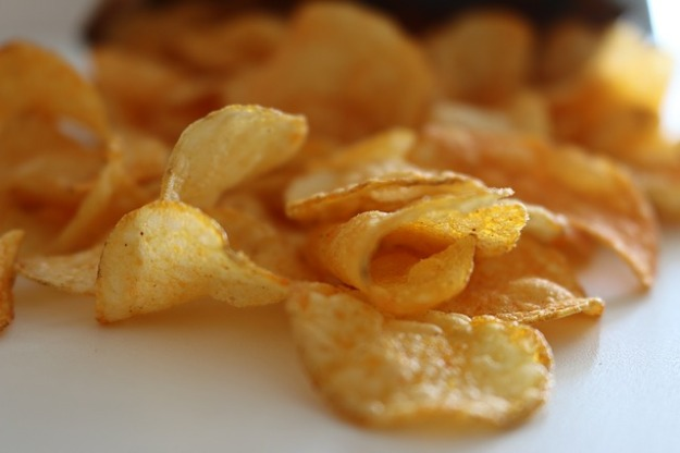 chips-3737973_640