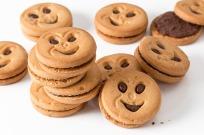 cookie-3216243_640