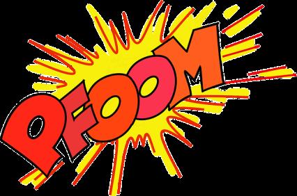 explosion-147931_640