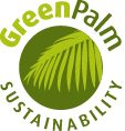 GreenPalm_Logo_2COLOUR_25_
