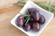 olives-3191245_640