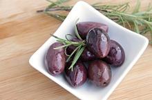 olives queen olives