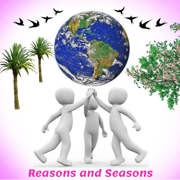 reasons-and-seasons