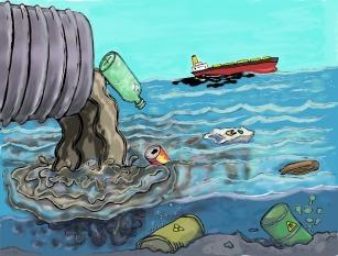 pollution-1603644_640