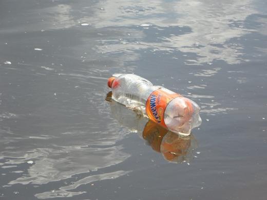pollution-359014_640