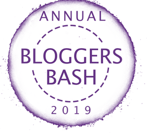 The Annual Bloggers Bash Awards…Voting is now open…