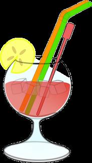 drink stirrer cocktail-26725_640