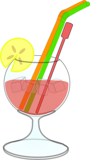 drink stirrer cocktail-26725_640