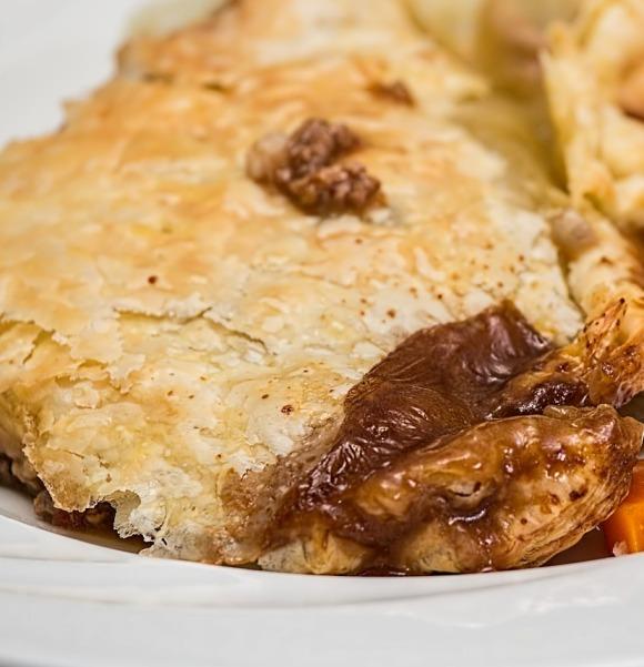 meat-pie-514416_1280 (1)