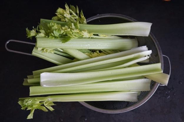 celery-juice-4101755_640