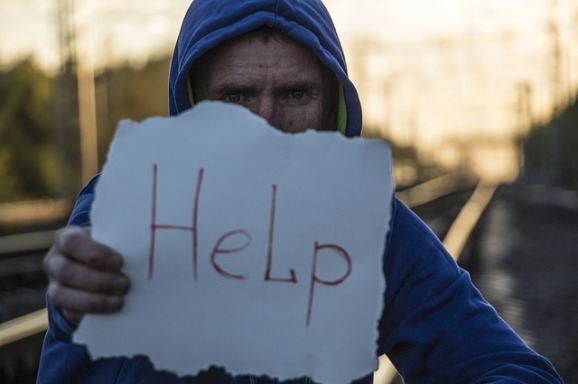 emotions-2764936_640 man asking for help