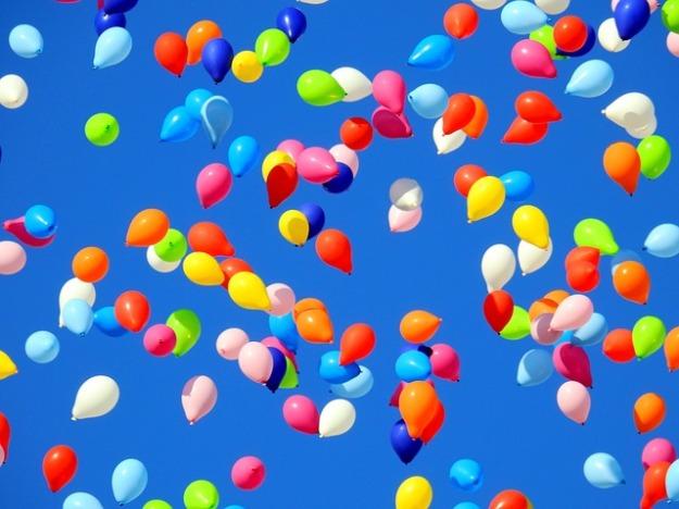 balloon-2101359_640