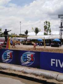 fivb u21 beach volleyball 2019