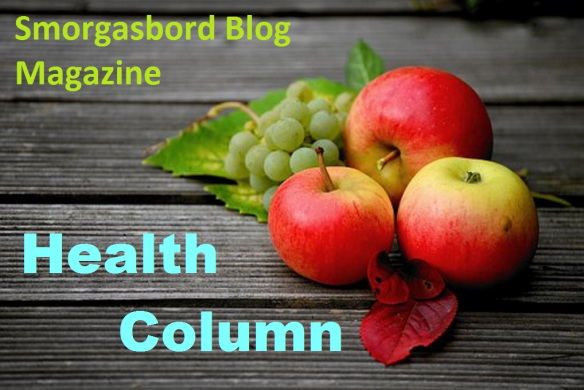 Smorgasbord Health Column #FoodSafety – Escherichia Coli 0157:H7 (E.Coli) – Strong toxin in raw meat and uncooked food by Sally Cronin